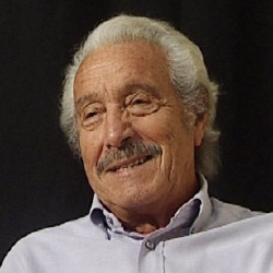 Manuel Zarzo - Acteur