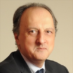 Bernard Sananès - Invité
