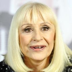 Raffaella Carrà - Actrice