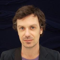 Pierre Linhart - Scénariste