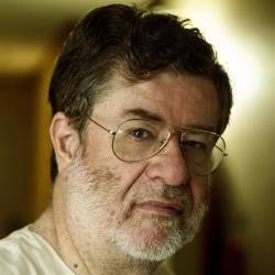 Hubert Niogret - Réalisateur