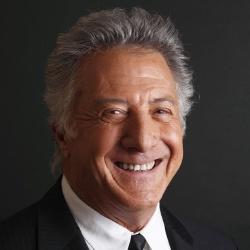 Dustin Hoffman - Acteur