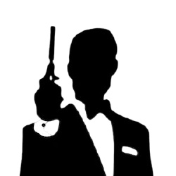 James Bond - Personnage de fiction
