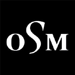 Orchestre symphonique de Montréal - Orchestre