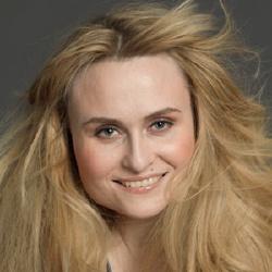 Marina Poplavskaya - Soliste