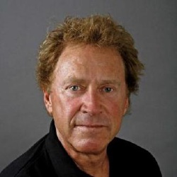 Steve Boyum - Réalisateur