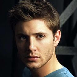 Jensen Ackles - Acteur