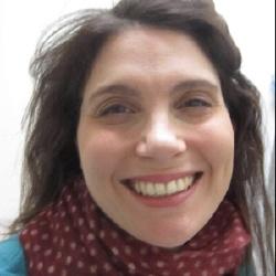 Sarah Van den Boom - Réalisatrice, Scénariste