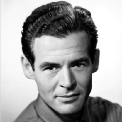 Robert Ryan - Acteur