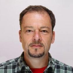 Jan Haft - Réalisateur