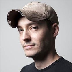 Wes Ball - Réalisateur