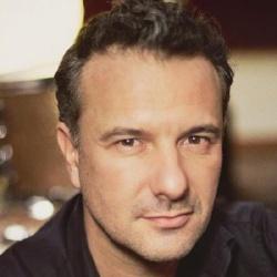Stéphane Basset - Réalisateur