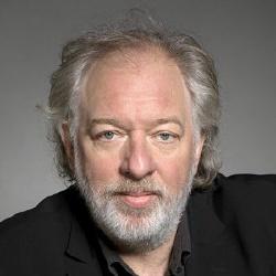 Wolfgang Becker - Réalisateur, Scénariste
