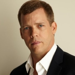 Tim Griffin - Acteur
