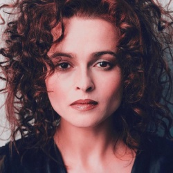 Helena Bonham Carter - Actrice