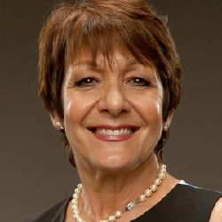 Ivonne Coll - Actrice