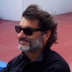 Vincent Monnet - Réalisateur