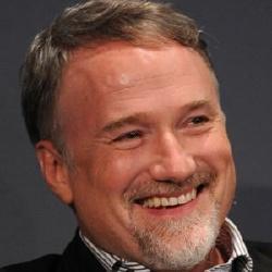 David Fincher - Réalisateur