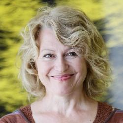 Patricia Mazuy - Réalisatrice, Scénariste