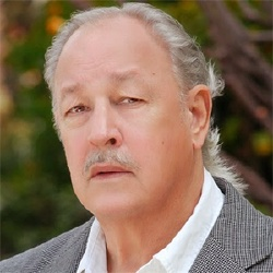 Frederic Forrest - Acteur