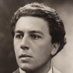 André Breton - Ecrivain
