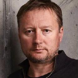 David Mackenzie - Réalisateur