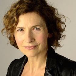 Marie Bunel - Actrice