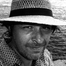 Thomas Szabo - Créateur