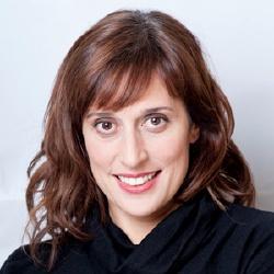 Clara Segura - Actrice