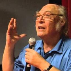 Jean-Michel Carré - Réalisateur