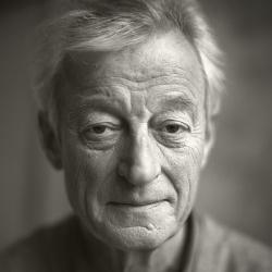 Guy Seligmann - Réalisateur