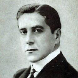 Robert Warwick - Acteur