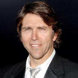 Nelson McCormick - Réalisateur