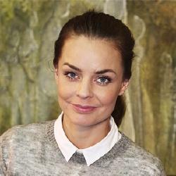 Agnes Kittelsen - Actrice