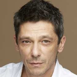 Dominique Guillo - Acteur