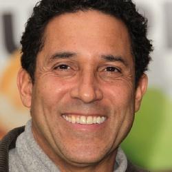 Oscar Nuñez - Acteur