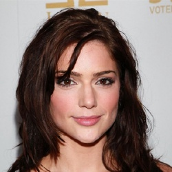 Janet Montgomery - Actrice
