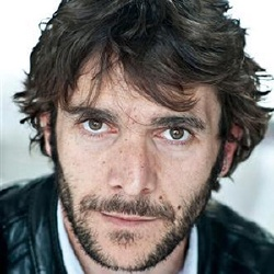 Jean-Emmanuel Pagni - Acteur