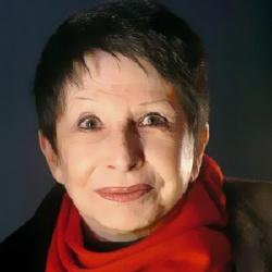 Zizi Jeanmaire - Actrice
