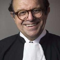 Hervé Temime - Invité