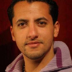 Majid Berhila - Acteur