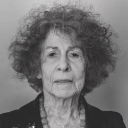 Marceline Loridan-Ivens - Réalisatrice