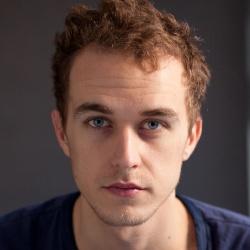 Pierre Chassagnieux - Réalisateur