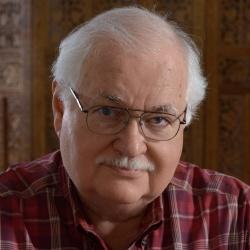 Carl Gottlieb - Scénariste, Acteur