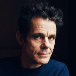 Tom Tykwer - Réalisateur, Musicien