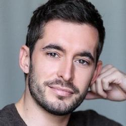 Xavier Legrand - Réalisateur, Scénariste