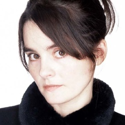 Shirley Henderson - Actrice