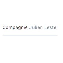 la Compagnie Julien Lestel - Compagnie