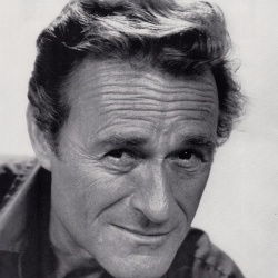Dick Miller - Acteur