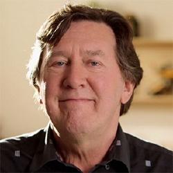 Gilles Renaud - Acteur